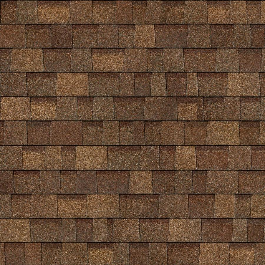 Best Cedar Roof Shingle Alternatives Google Search 400 x 300