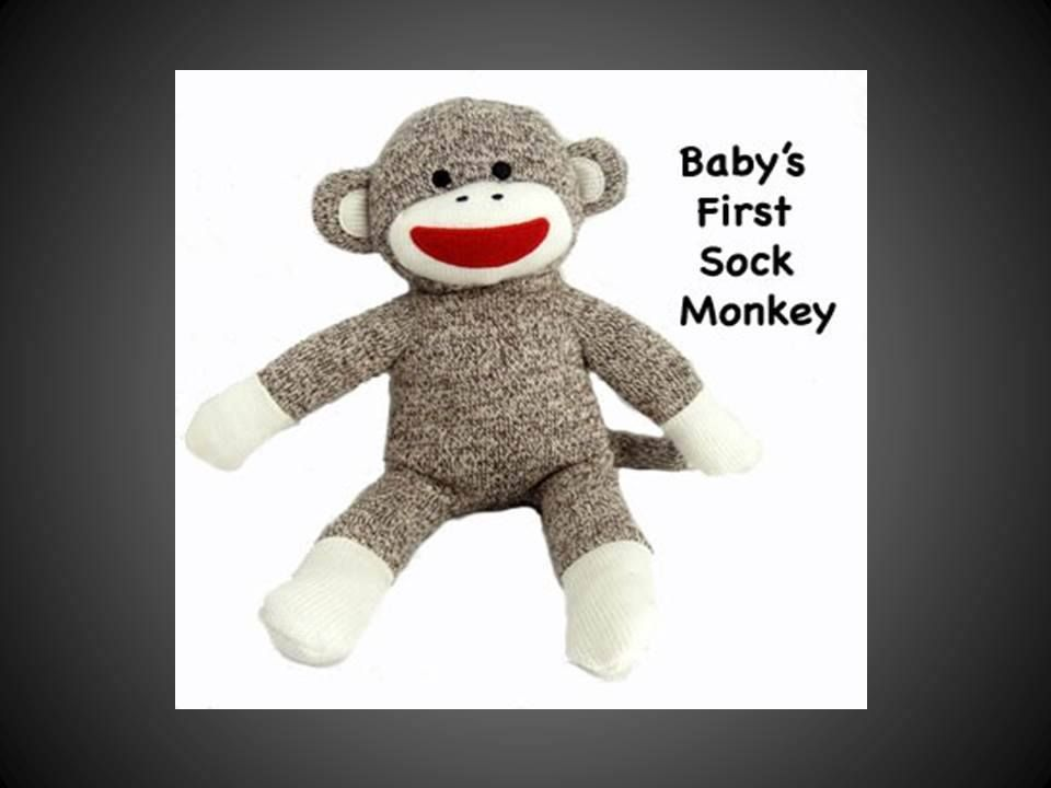 Sock Monket | Sock Monket | Pinterest