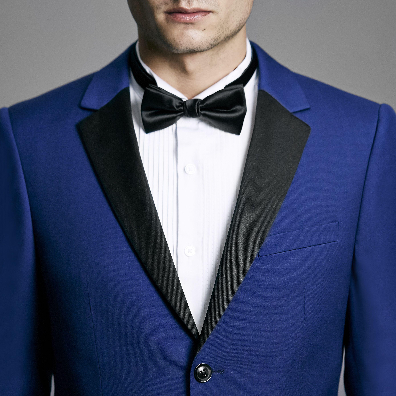 Fantastisch Topman Wedding Suits Zeitgenössisch - Hochzeit Kleid ...