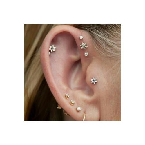 piercing cartilago comprar