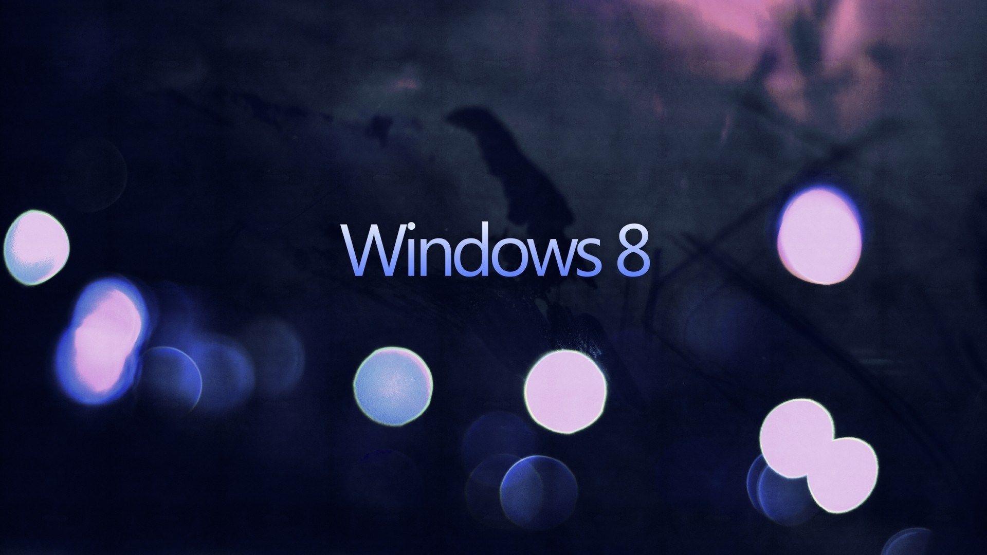 windows 8 background hd - windows 8 category | gogolmogol | pinterest