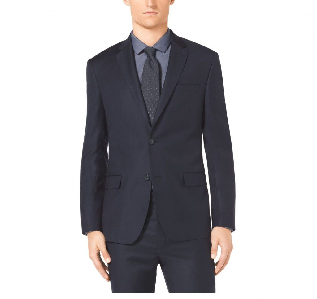 6 Best Suits For Under 1000 Get The Look Reviews By Suit Professionals
