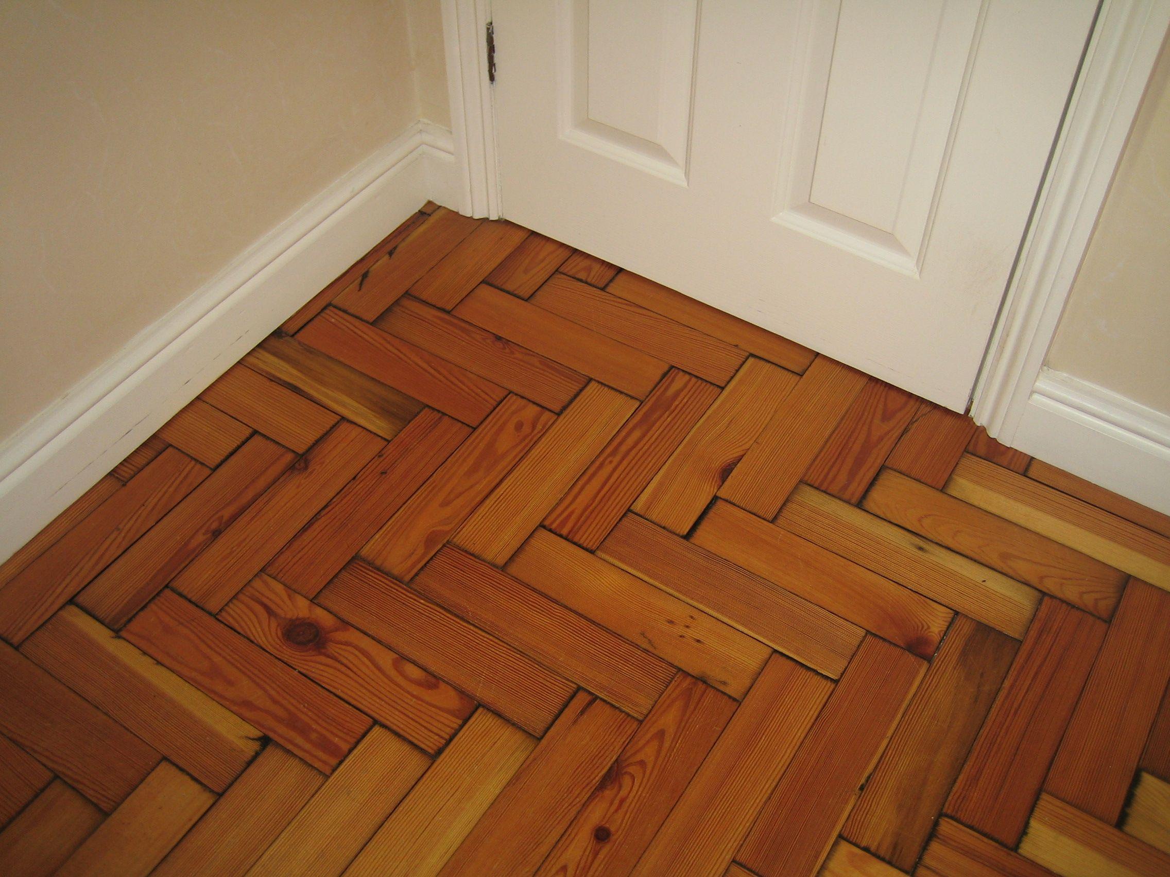 Hardwood Floor Ideas House Flooring Flooring Cheap Hardwood Floors