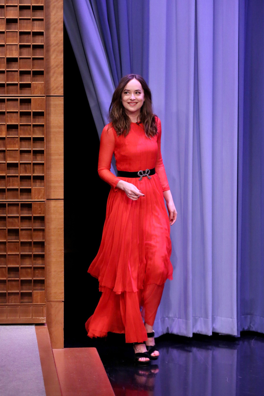 Atractivo Más Tamaño Vestido De Toronto Modelo - Ideas de Estilos de ...