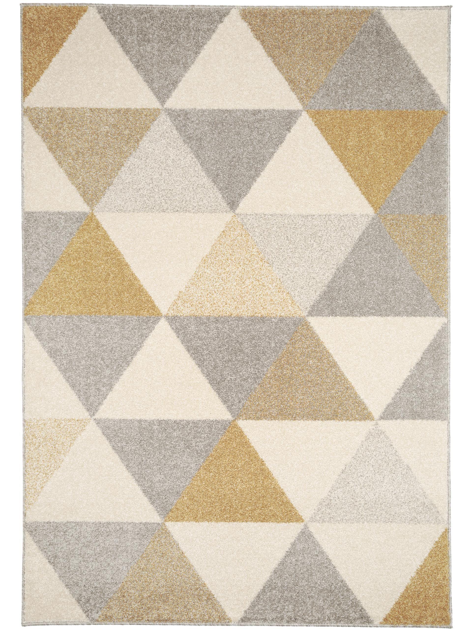 Benuta Teppich Pastel Geomet Günstig Online Bestellen Teppich Pastell Benuta Teppich Teppich Design