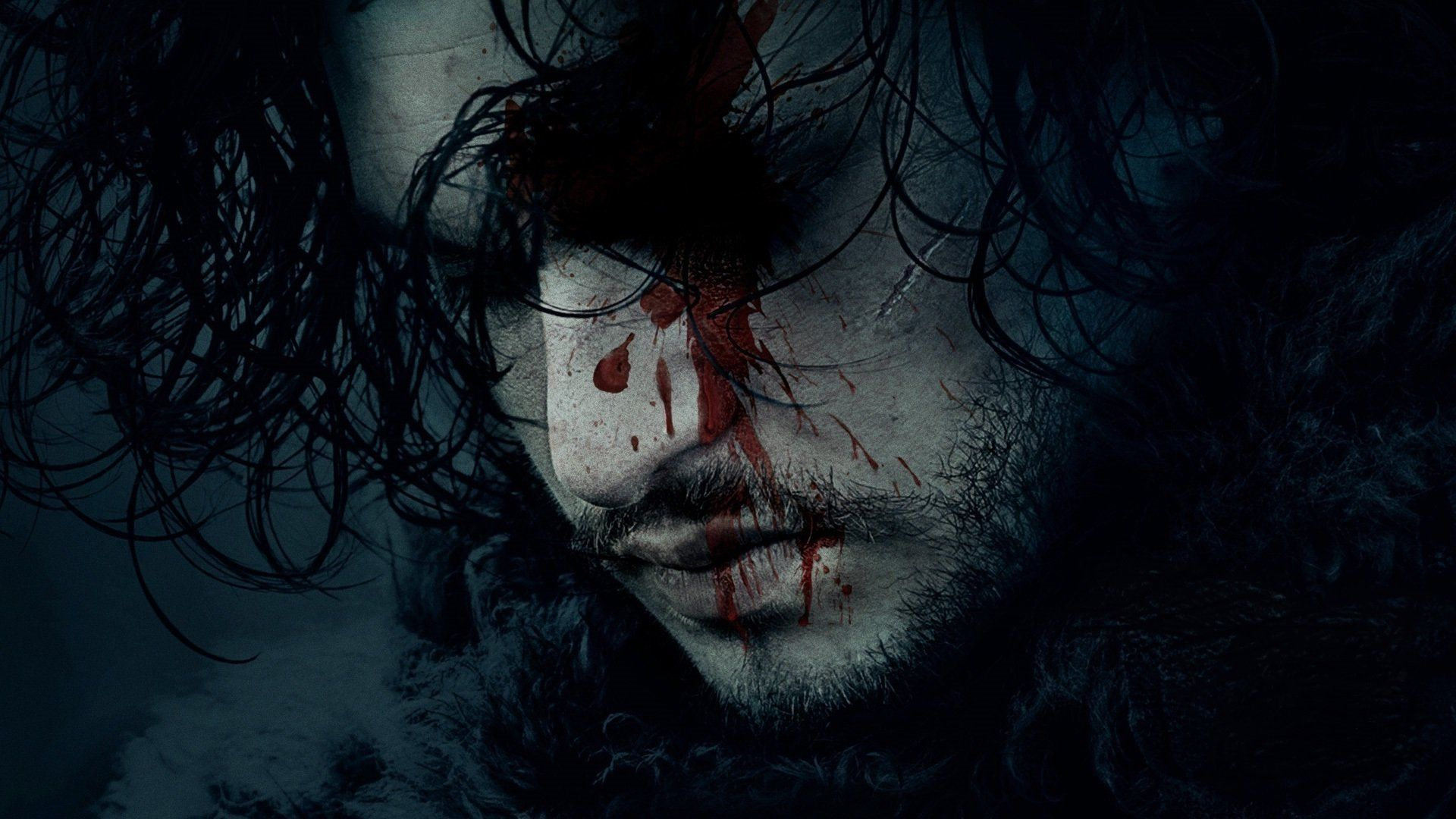 Watch Game Of Thrones Season 7 Full Episodes 1080p Video