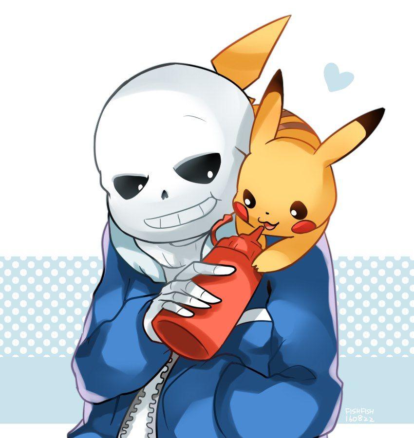 Pokemon jeux porno photos