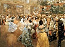 Tanzball – Wikipedia