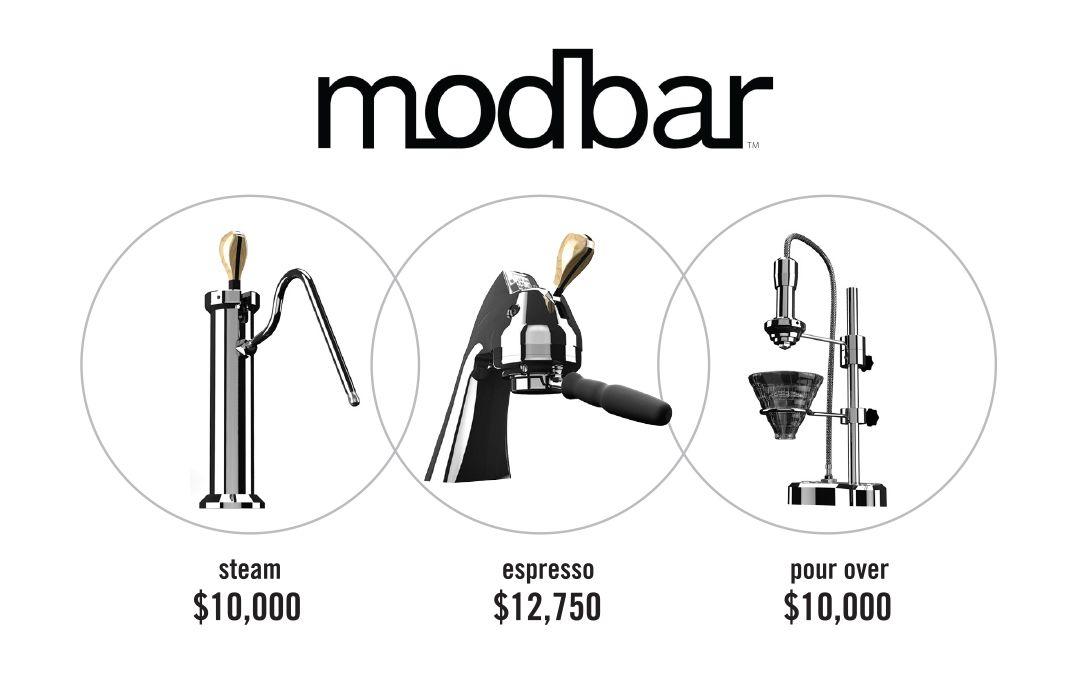 Pin On Mod Bar