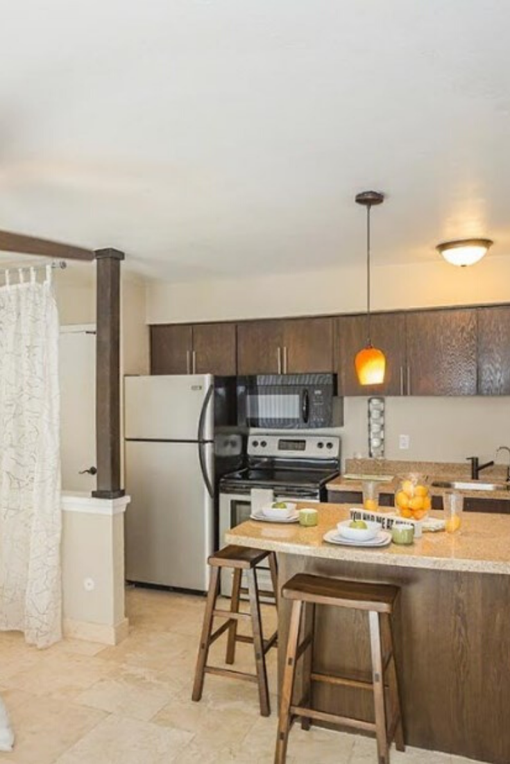 Apartments For Rent Near Dallas Tx Renting a house