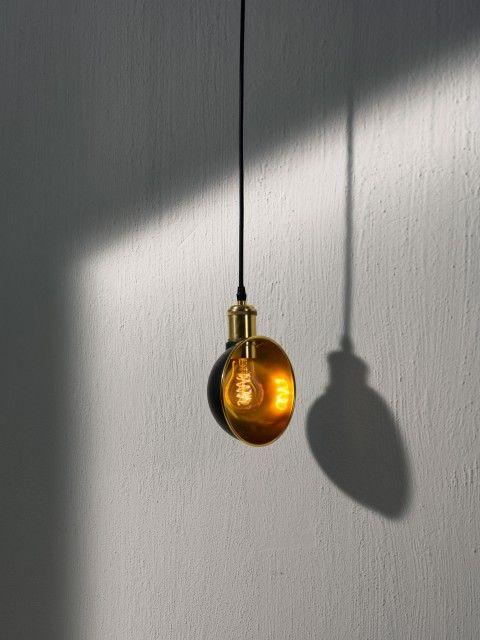 Duane Pendant   Pendant lamp, Lamp, Light