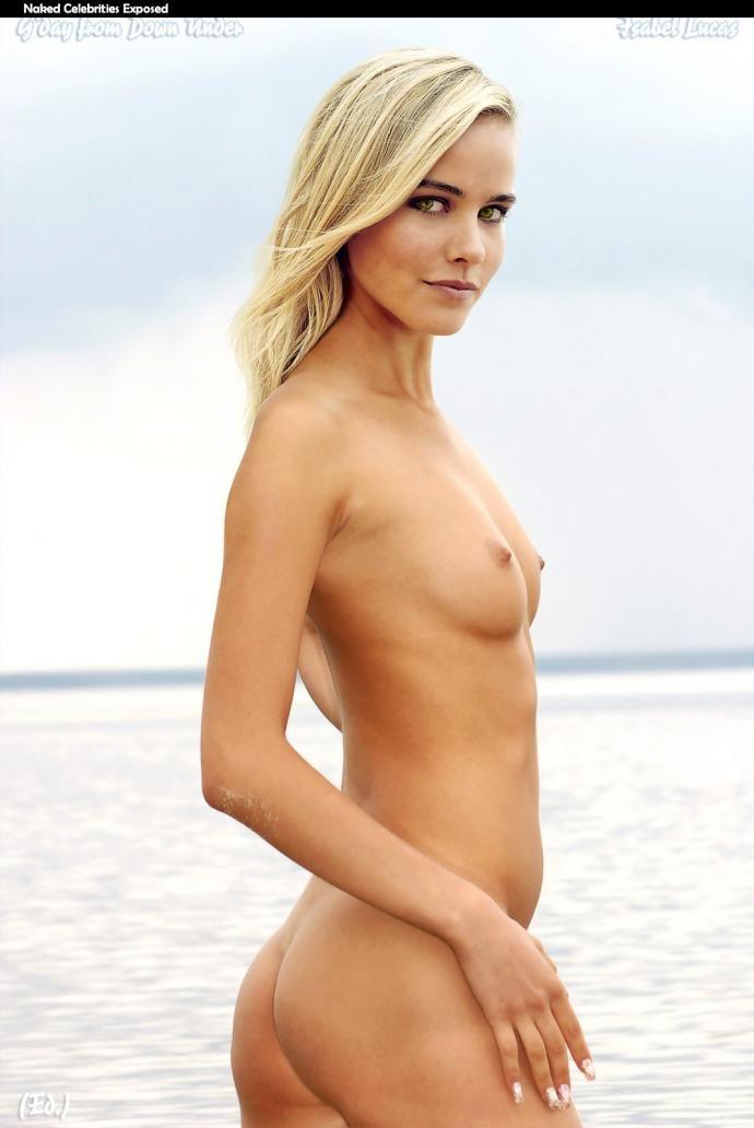 Casual concurrence Kiira korpi nude