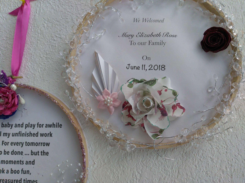 23+ Wedding wall decor items ideas in 2021
