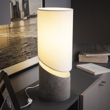 Un Dans Jour Pvc Recherche Lampe Abat Tutoriel Tube GoogleLed dCoxBe