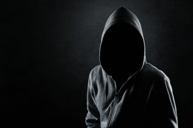 I Was An Id Theft Victim Here S What I Did Right And Wrong Horror Wallpapers Hd Back Wallpaper Man Wallpaper