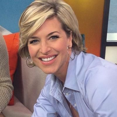 Carolyn Mackenzie Hair Pinterest Hair Styles And Hair