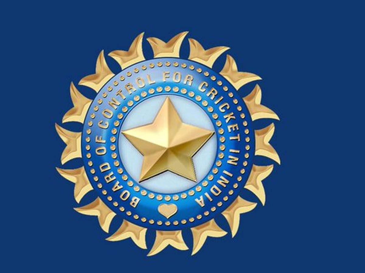 Mpl Sports Will Be The Official Kit Sponsor Of Team India Will Replace Nike Live Cricket Cricket In India Cricket