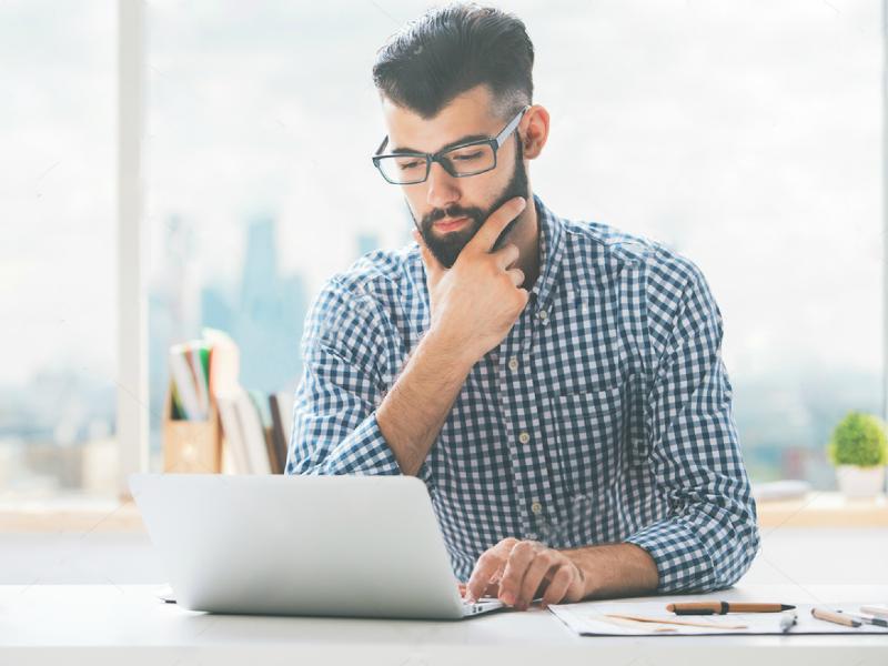 Premium essay writing service