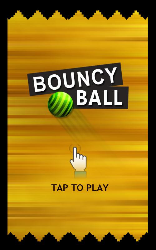 Google free games bouncing balls
