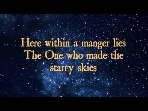 chris tomlin he shall reign forevermore hq lyric video