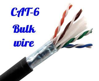 Cat6e Wiring Diagram:  cat6 ,Design