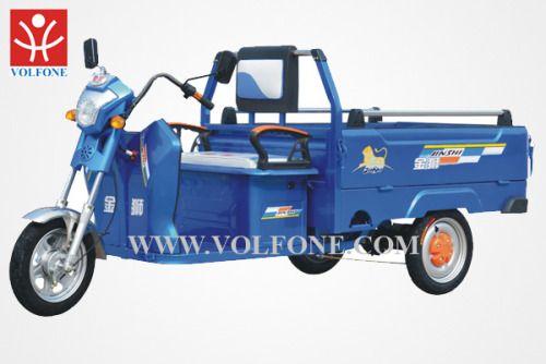 China Henan Luoyang Best Electric Auto Rickshaw Or 3 Wheel