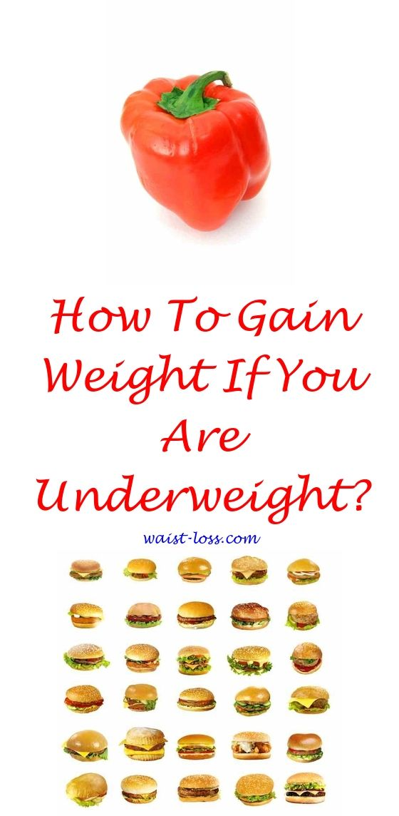 How to lose weight when very obese