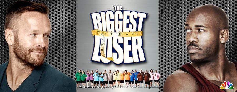 Biggest Loser Live Stream Online
