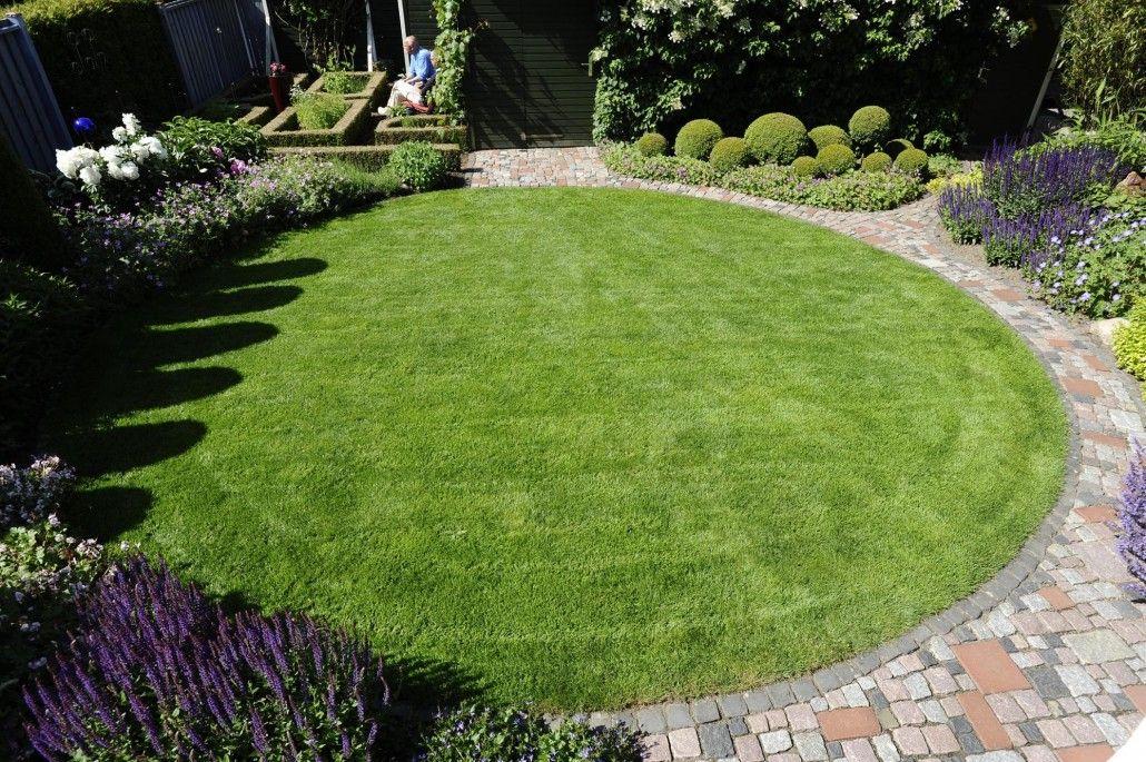 Kleine Gärten, Patio \ Atrium u203a Zinsser Gartengestaltung - gartengestaltung beispiele kleine garten
