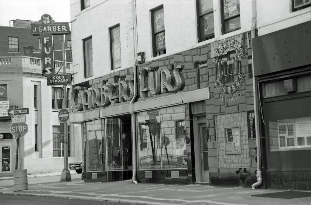 Pin by MJS on Clifton/Passaic NJ Jersey city, Garden