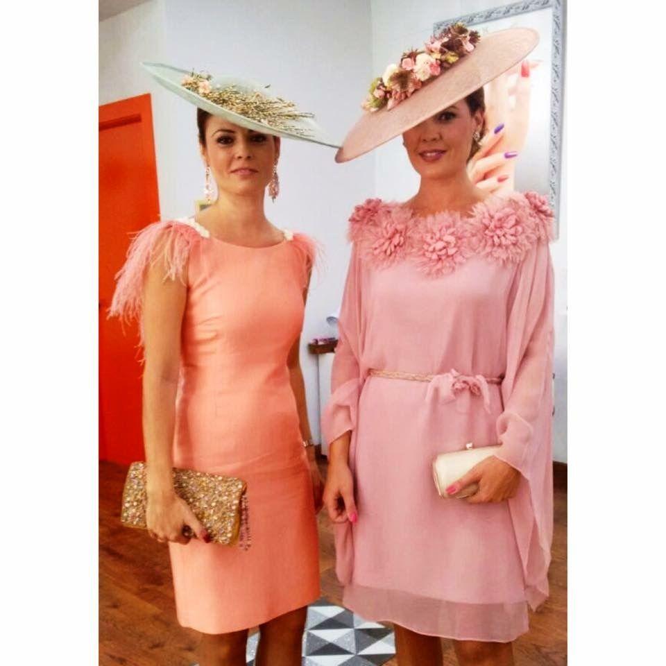 Pin de Karmele en vestidos que me gustan | Pinterest | Vestido para ...