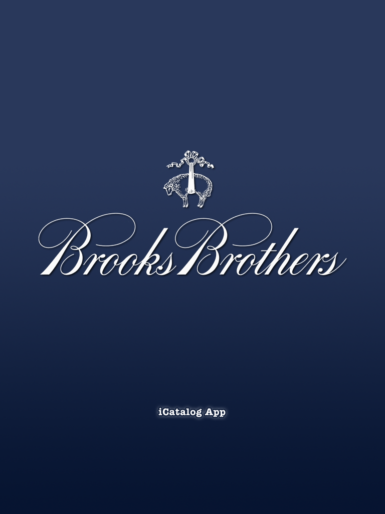 Images For Brooks Brothers Logo 男性 と Iphone壁紙