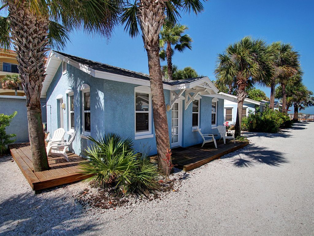 blue heron cottages vacation rental vrbo 292709 2 br indian rh pinterest com