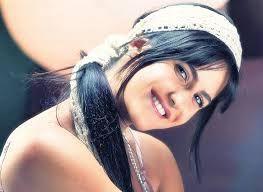 Katrina Kaif With Mask On Her Face Google Search Katrina Kaif Bollywood Actress Katrina