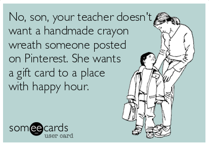 15 Teacher Memes That Perfectly Describe December Chaos Teacher Humor Teacher Memes Teaching Humor