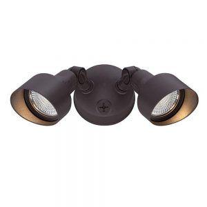 Remote control outdoor light fixture httpnawazshariffo remote control outdoor light fixture workwithnaturefo