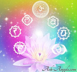 The 71 Undeniable Signs of Spiritual Awakening & What It Means