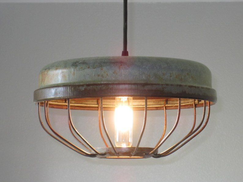 Vintage Looking Outdoor Light Fixtures