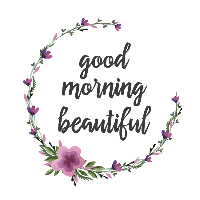 Good Morning Beautiful Diy Mama Funny Good Morning Memes Morning Memes Good Morning For Her