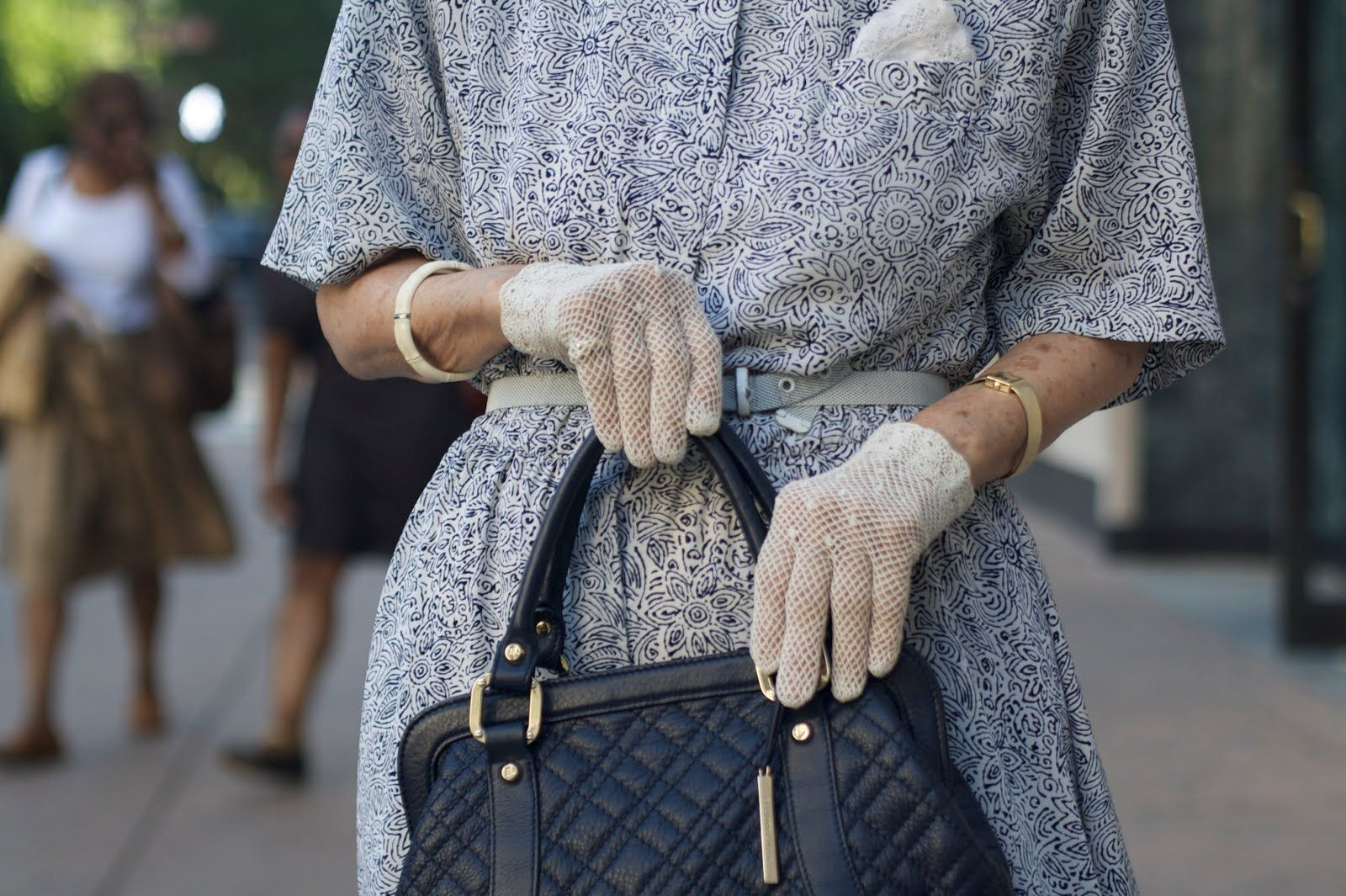 Gloves my style pinterest to be lace and changue