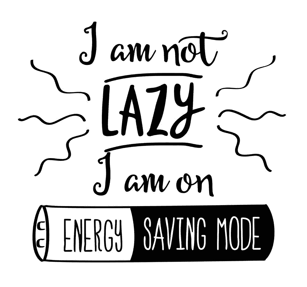 Lazy Girl Captions For Instagram Lazy People Quotes Funny Quotes Lazy Day Quotes