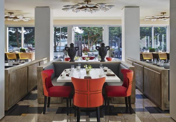 15th Vine Kitchen And Bar Miami Restaurants Vintage Kitchen Kitchen Soffit Miami Restaurants