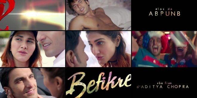 befikre full movie with english subtitles