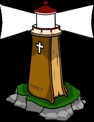 lighthouse b blia pinterest lighthouse bible and clipart images rh pinterest com lighthouse clip art black and white lighthouse clip art black and white free