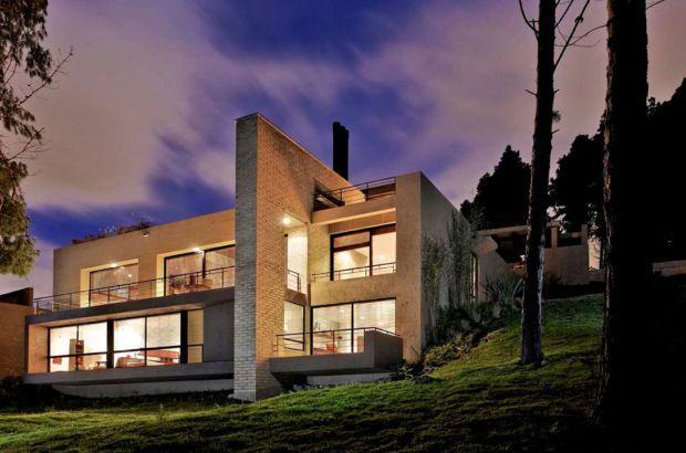 Invierta en un exclusivo housing a las afueras de Bogotá