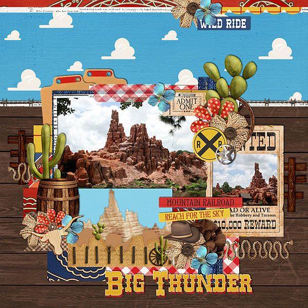 Big_Thunder