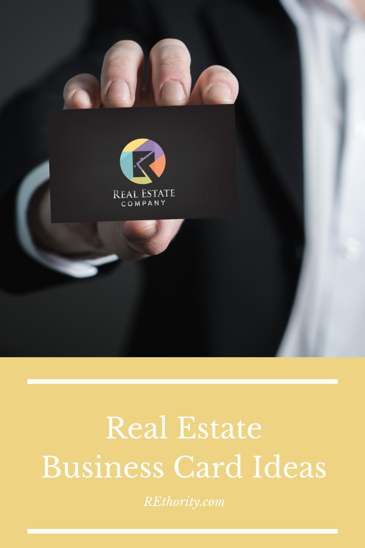 Real Estate Investor Business Cards : estate, investor, business, cards, Estate, Business, Ideas, Cards,, Estate,, Design