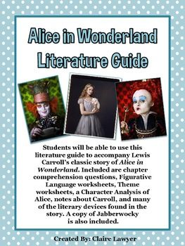 Go Ask Alice Quiz - BookRags.com | Study Guides, Essays ...