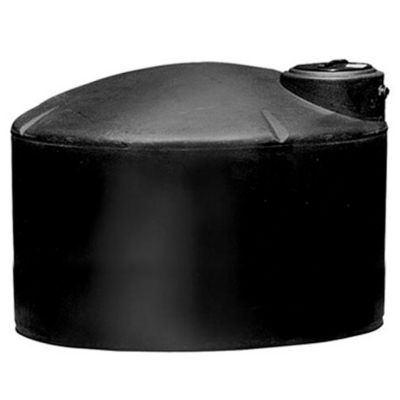 Norwesco Water Storage Tank 1 100 Gal At Tractor Supply Co Water Storage Tanks Water Storage Storage Tank