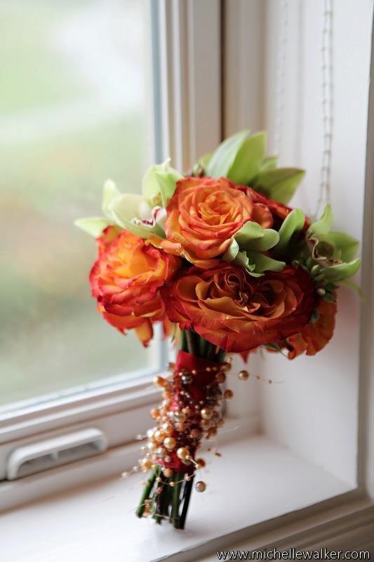 bridal bouquets hy vee dance flowers pinterest. Black Bedroom Furniture Sets. Home Design Ideas